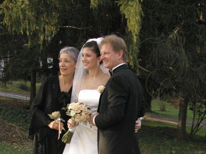 Tmx 1233339560046 Robin022 Princeton, NJ wedding venue