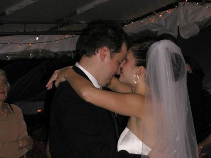 Tmx 1233339662296 Robin043 Princeton, NJ wedding venue
