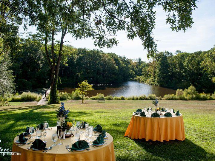 Tmx 1478804754049 Ml15 Princeton, NJ wedding venue