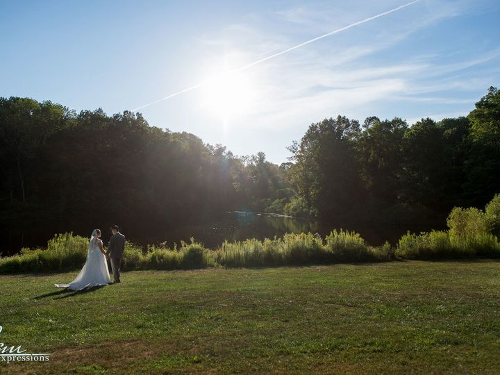 Tmx 1478804762595 Ml16 Princeton, NJ wedding venue