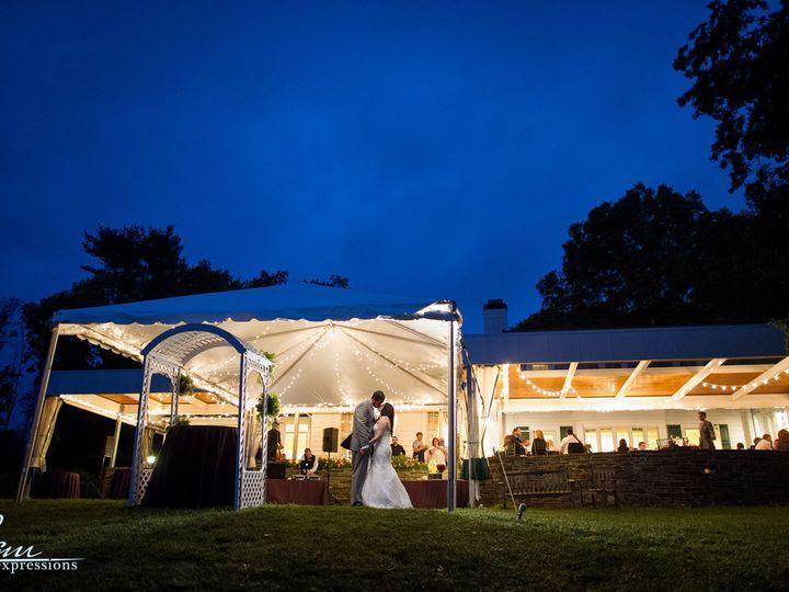 Tmx 1478804771123 Ml17 Princeton, NJ wedding venue
