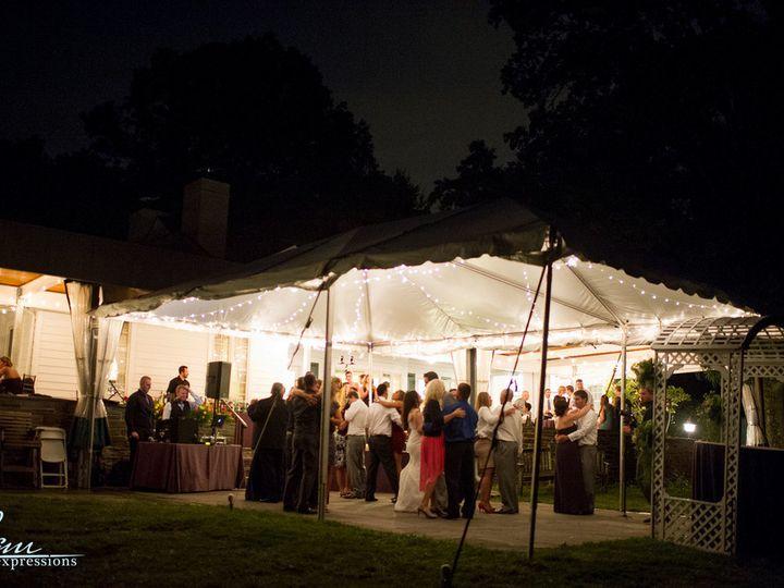 Tmx 1478804777083 Ml18 Princeton, NJ wedding venue