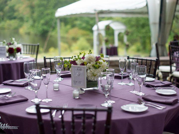 Tmx 1478804784221 Ml19 Princeton, NJ wedding venue