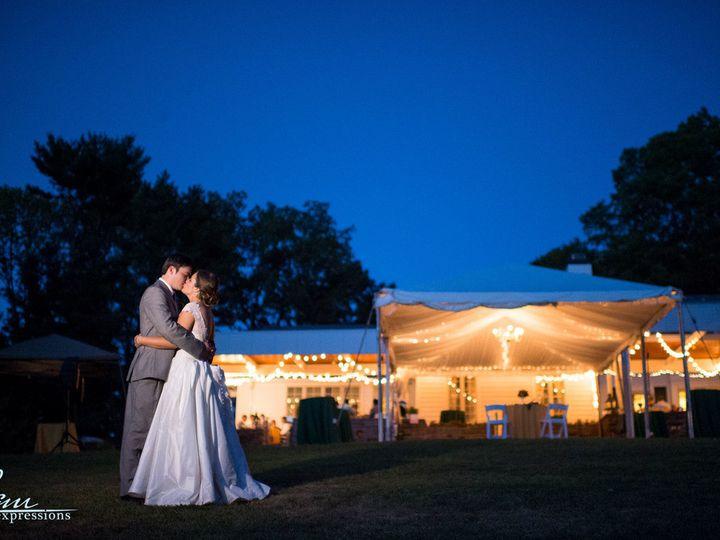 Tmx 1478804790517 Ml20 Princeton, NJ wedding venue