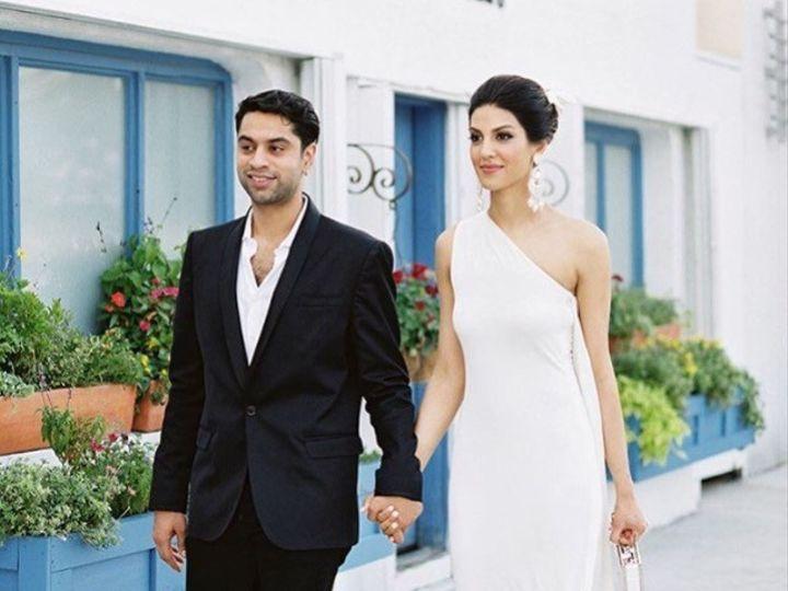 Tmx 1486955221971 Fullsizerender 19 Orlando, FL wedding beauty