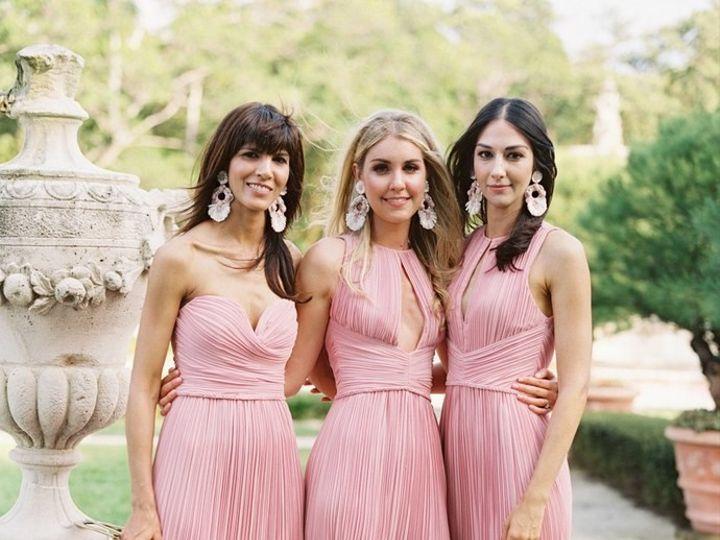 Tmx 1507742989351 20 Haniyazaheenwd 307 Orlando, FL wedding beauty