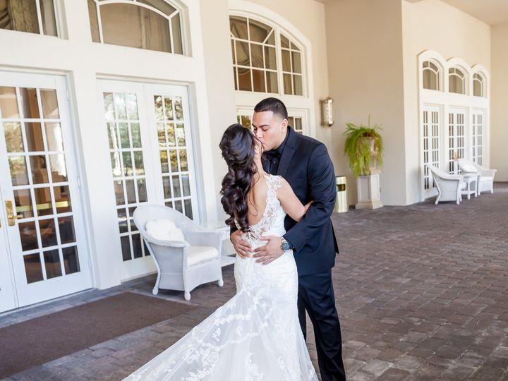 Tmx 1507744538895 Victoria  Josh Orlando, FL wedding beauty