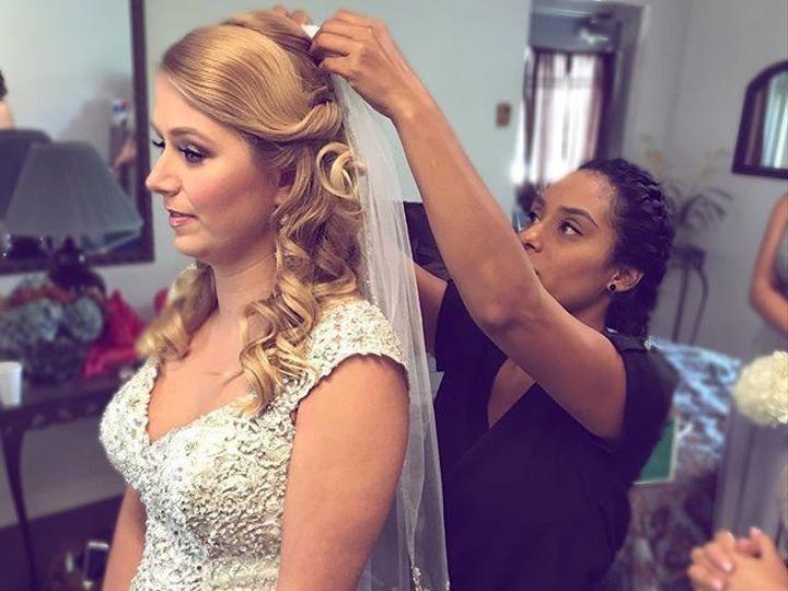 Tmx 1507745868056 211076731456760193525787248217388896747520n Orlando, FL wedding beauty