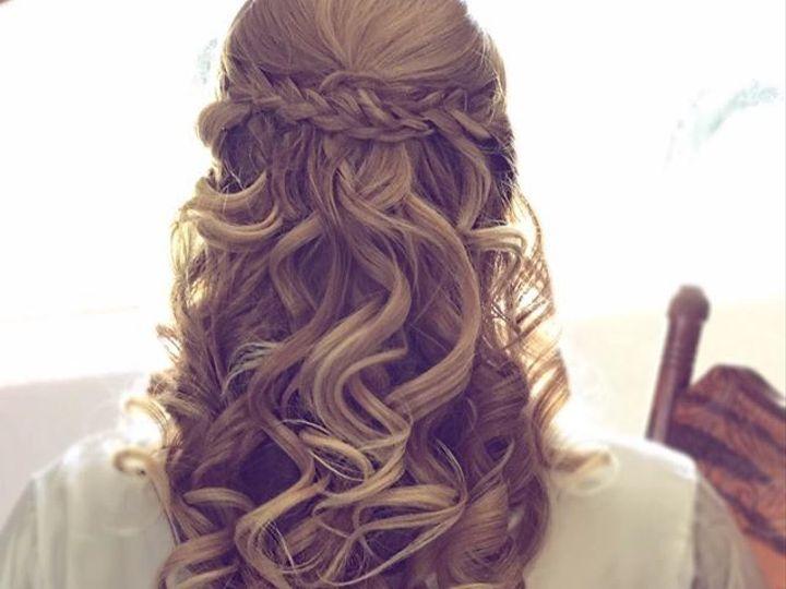 Tmx 1507745881795 212242541181483421797527985693853787095040n Orlando, FL wedding beauty