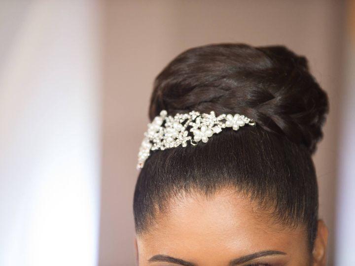 Tmx 1507747355883 Hair Only 5 Orlando, FL wedding beauty