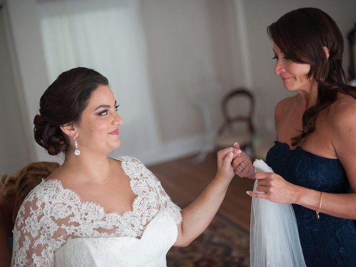 Tmx 1507748285558 Kelsey  Michael 4 Orlando, FL wedding beauty