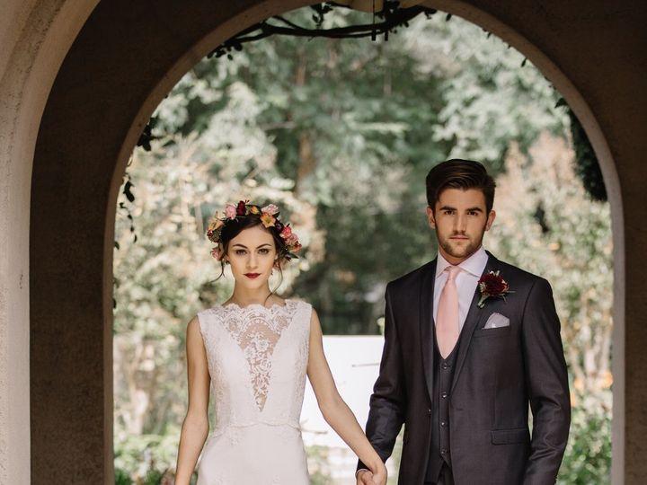 Tmx 1507755986876 Fullsizerender8 Orlando, FL wedding beauty