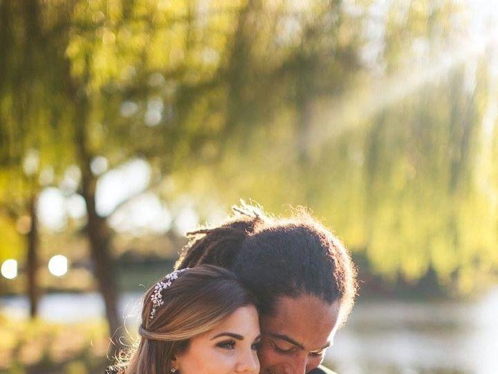 Tmx 1519450050 5aff3ec6e8afd974 1519450048 9efcda68846dd8f9 1519450040374 5 15625790 138566764 Orlando, FL wedding beauty