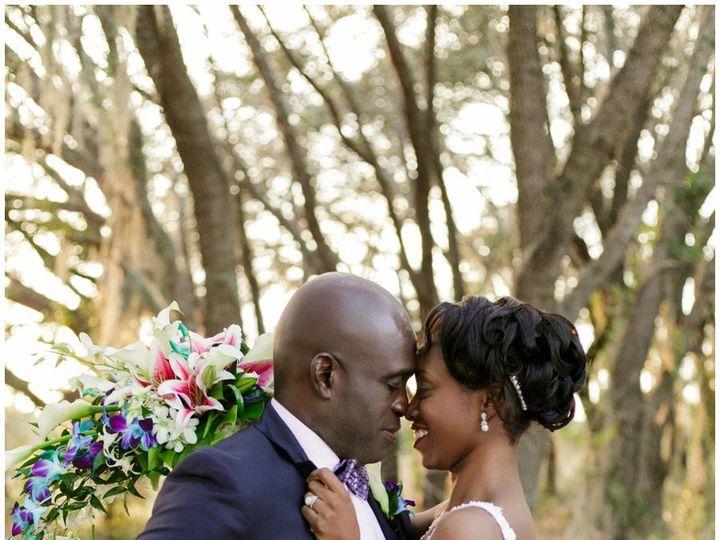 Tmx 1519450050 7bcaddeaf2970439 1519450049 342969019f288807 1519450040376 7 Carry   O Neal 3 Orlando, FL wedding beauty