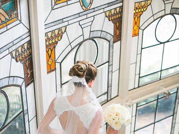 Tmx 1519450050 98917662e0f20747 1519450048 8947e486542226ec 1519450040375 6 Amanda   Jessie 2 Orlando, FL wedding beauty