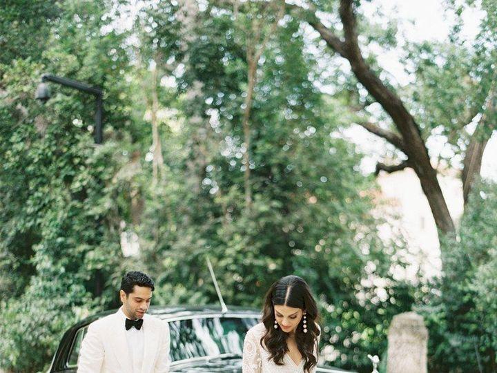 Tmx 1519451099 Bf62155cea3cfc8b 1519451098 F7bf7670b02c816a 1519451097345 14 14 HaniyaZaheenWD Orlando, FL wedding beauty