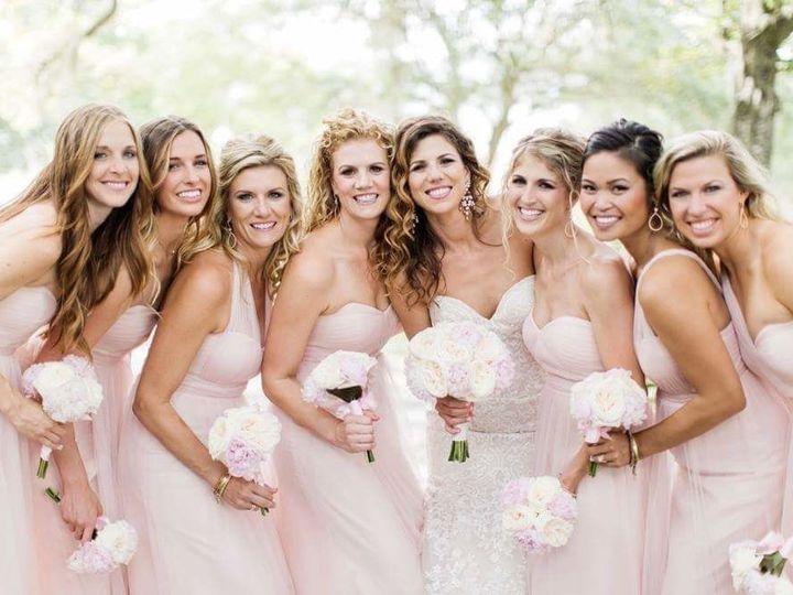 Tmx 1519451773 Ea674566f713f731 1519451772 10bce9c6c9df66d2 1519451771653 15 14125747 12701733 Orlando, FL wedding beauty