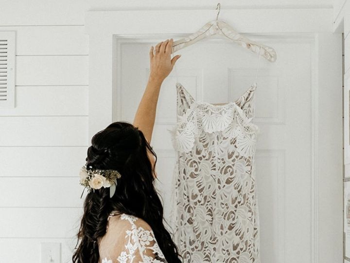 Tmx File 001 51 962890 161793099020013 Orlando, FL wedding beauty