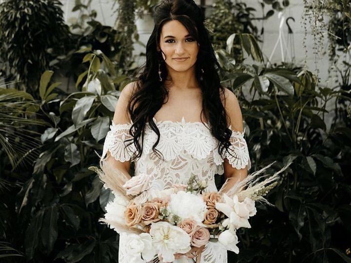 Tmx File 003 51 962890 161793099160355 Orlando, FL wedding beauty