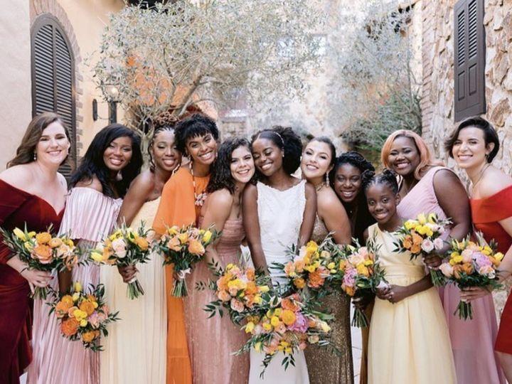 Tmx File 003 51 962890 161794456143072 Orlando, FL wedding beauty