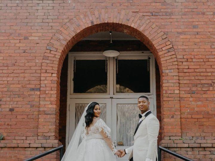 Tmx File 004 51 962890 161793099321846 Orlando, FL wedding beauty