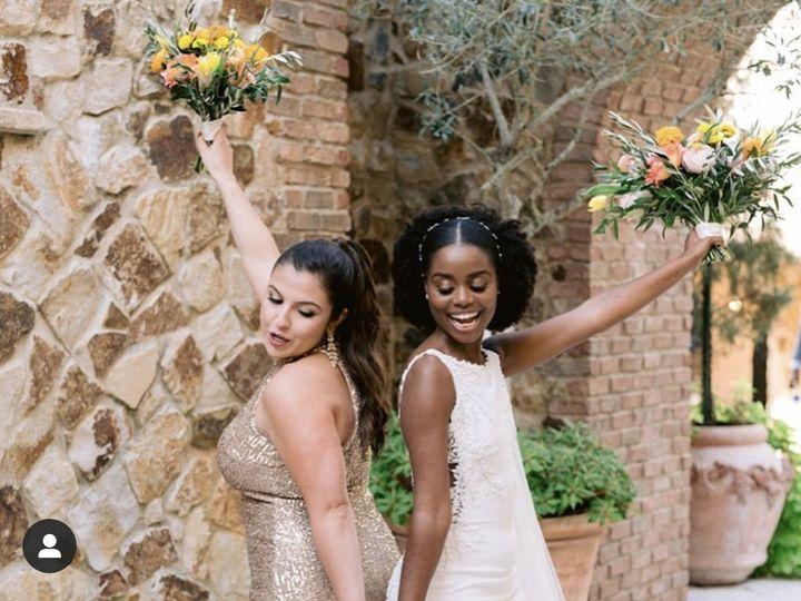 Tmx File 004 51 962890 161794456182484 Orlando, FL wedding beauty