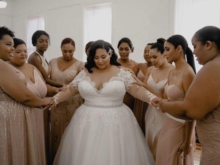 Tmx File 006 51 962890 161793099219200 Orlando, FL wedding beauty