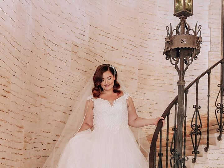 Tmx File 006 51 962890 161794456433540 Orlando, FL wedding beauty
