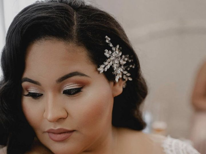Tmx File 007 51 962890 161793099978893 Orlando, FL wedding beauty