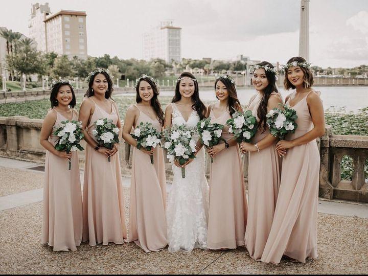 Tmx File 010 51 962890 161793099640602 Orlando, FL wedding beauty