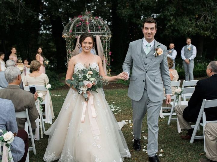 Tmx File 010 51 962890 161794456237315 Orlando, FL wedding beauty