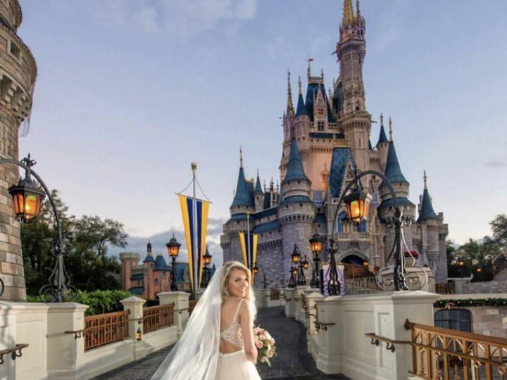 Tmx File 014 51 962890 161793100032423 Orlando, FL wedding beauty