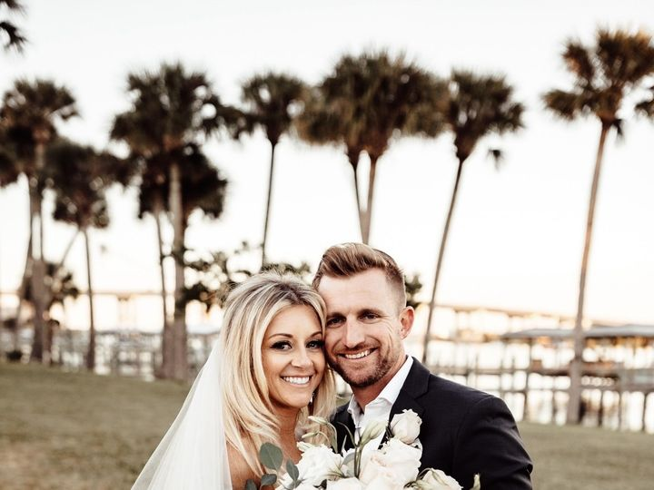 Tmx File 015 51 962890 161792524815902 Orlando, FL wedding beauty