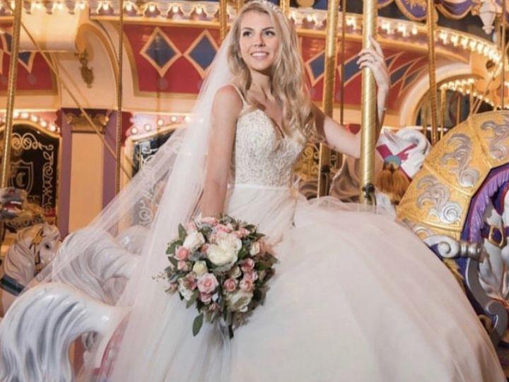 Tmx File 015 51 962890 161793099938087 Orlando, FL wedding beauty