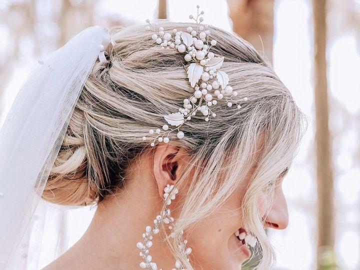 Tmx File 017 51 962890 161794456510592 Orlando, FL wedding beauty