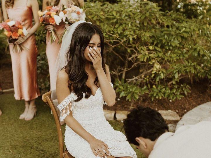Tmx File 018 51 962890 161792525195739 Orlando, FL wedding beauty