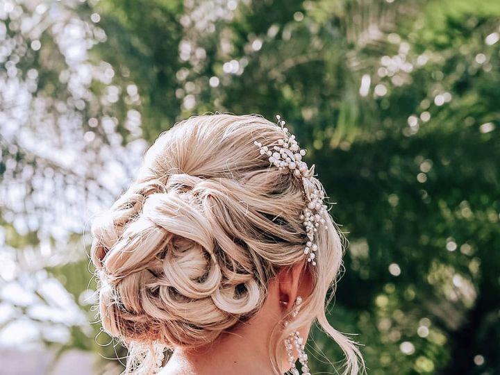 Tmx File 018 51 962890 161794456653213 Orlando, FL wedding beauty