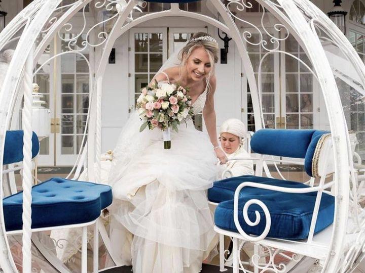 Tmx File 019 51 962890 161793100343726 Orlando, FL wedding beauty