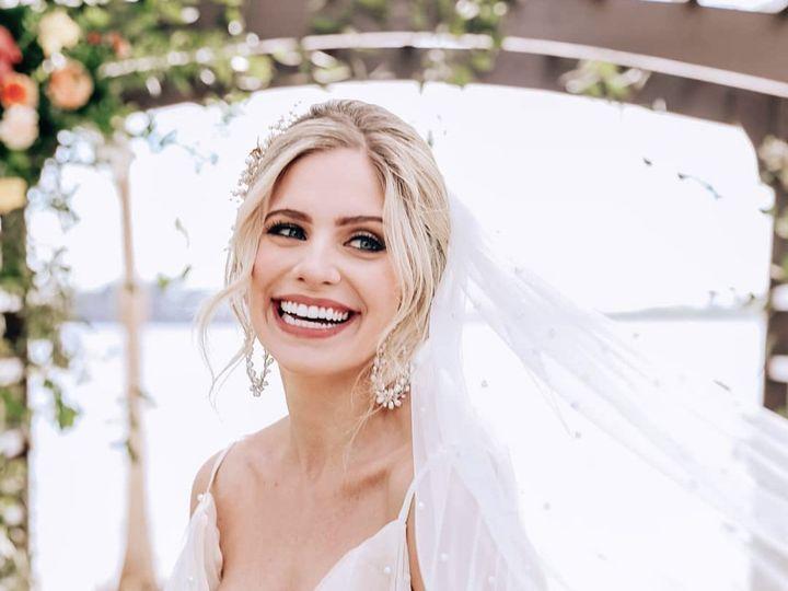 Tmx File 019 51 962890 161794456945320 Orlando, FL wedding beauty