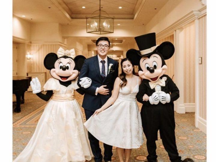 Tmx File 020 51 962890 161793100311076 Orlando, FL wedding beauty