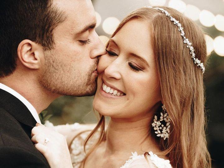 Tmx File 020 51 962890 161794456850450 Orlando, FL wedding beauty