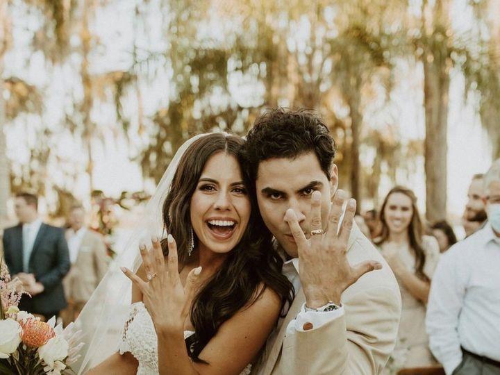 Tmx File 022 51 962890 161792525319557 Orlando, FL wedding beauty