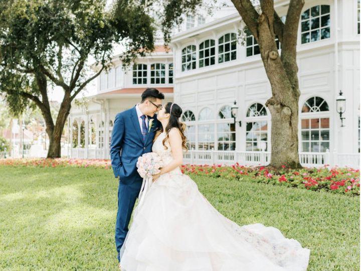 Tmx File 022 51 962890 161793100460621 Orlando, FL wedding beauty