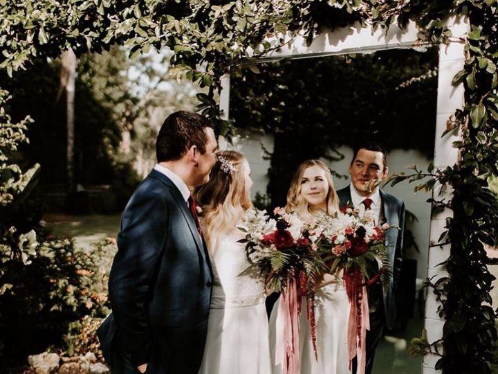 Tmx File 023 51 962890 161793100579784 Orlando, FL wedding beauty