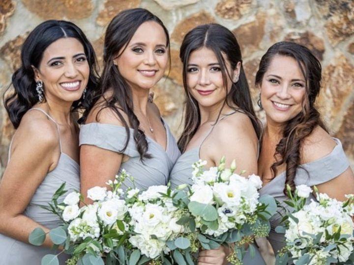 Tmx File 023 51 962890 161794456840160 Orlando, FL wedding beauty