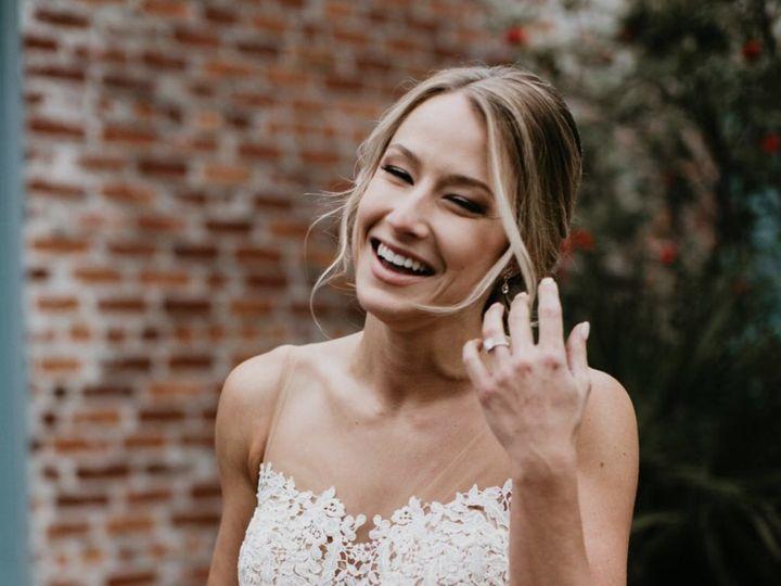 Tmx File 026 51 962890 161793100562188 Orlando, FL wedding beauty