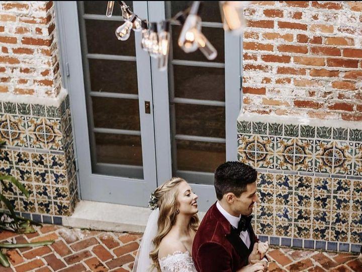Tmx File 026 51 962890 161794457124190 Orlando, FL wedding beauty