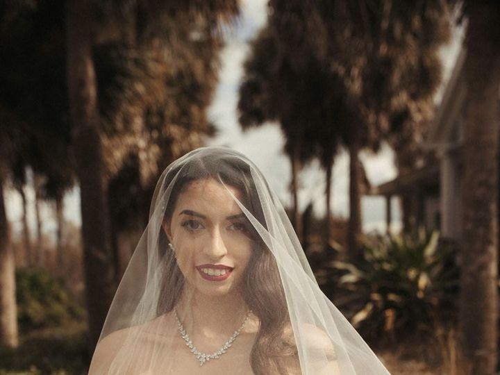 Tmx File 028 51 962890 161792525068939 Orlando, FL wedding beauty