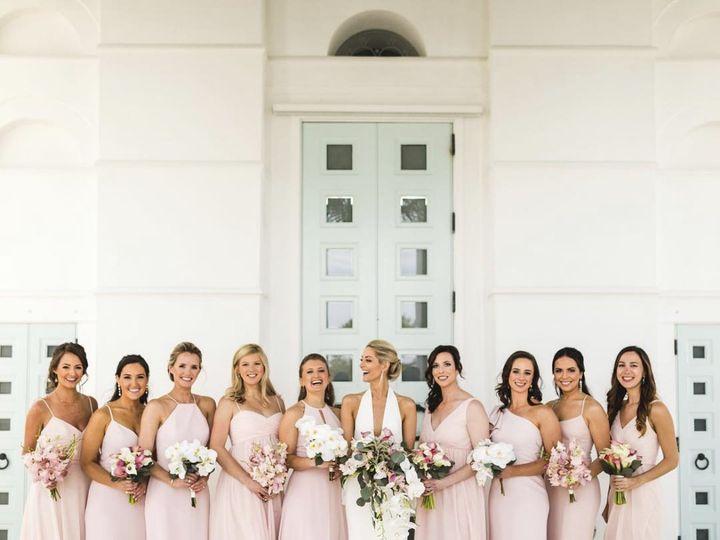 Tmx File 028 51 962890 161793100831314 Orlando, FL wedding beauty