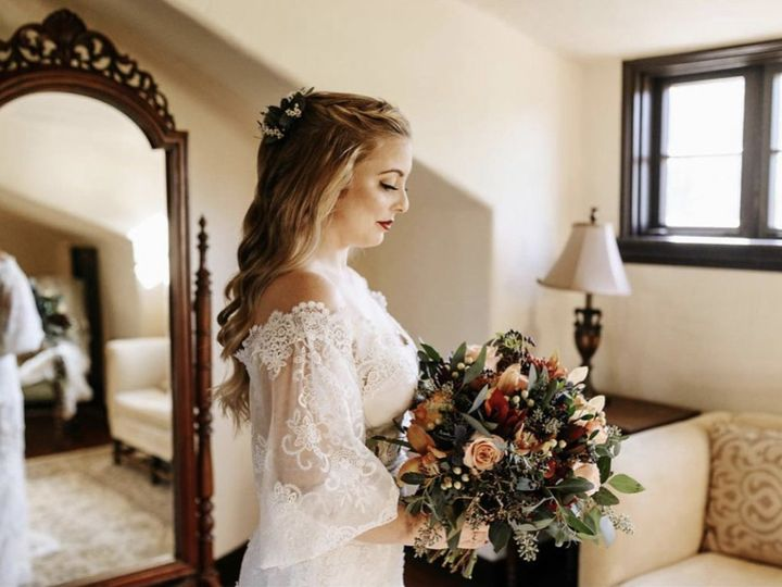 Tmx File 028 51 962890 161794456948487 Orlando, FL wedding beauty